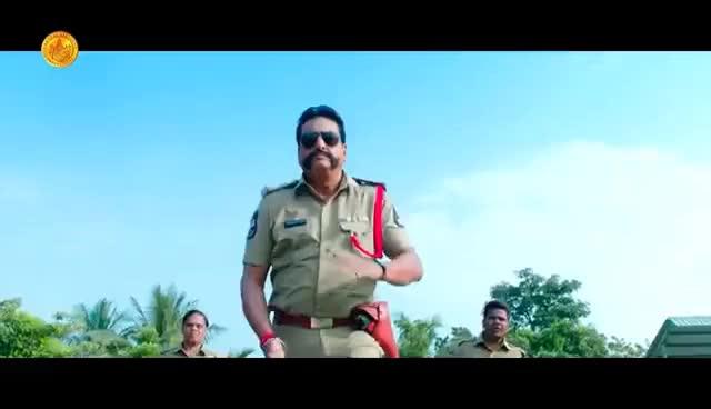 Watch and share Winner Theatrical Trailer   Sai Dharam Tej   Rakul Preet   Thaman   Jagapathi Babu   #WinnerTrailer GIFs on Gfycat