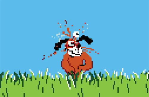 Watch and share Duck Hunting GIFs on Gfycat