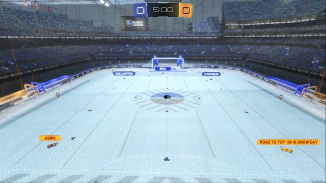Watch and share Rocket League GIFs and Game GIFs by szr on Gfycat