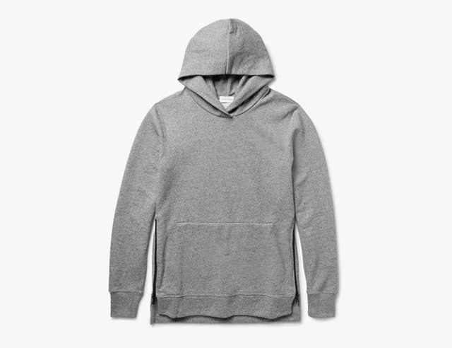 Watch and share Next New Hoodie Gear Patrol Feature GIFs on Gfycat