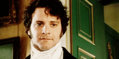 Watch passed GIF on Gfycat. Discover more colin firth GIFs on Gfycat