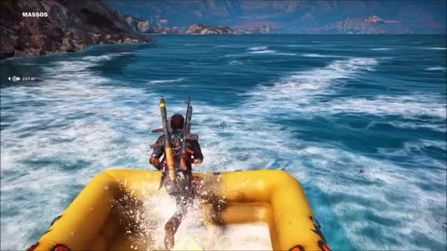 Watch Seems Legit [JC3] (reddit) GIF on Gfycat. Discover more GamePhysics, shittyaskscience GIFs on Gfycat