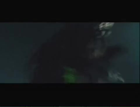 Watch and share Predators Best Kill GIFs on Gfycat