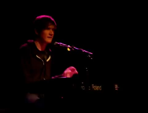 Watch and share Bo Burnham GIFs and Live GIFs on Gfycat