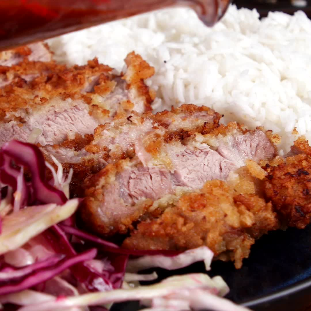 cooking, food, food recipes, recipe, recipes, Pork GIFs