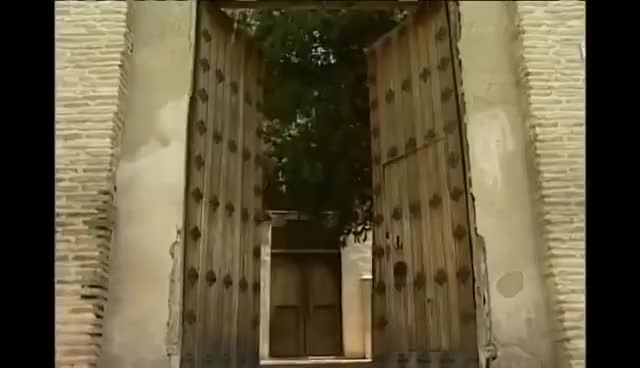 Watch Inside Islam - National Geographic Documentary GIF on Gfycat. Discover more related GIFs on Gfycat