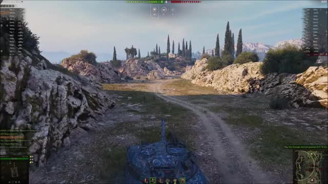 Watch wtf GIF on Gfycat. Discover more warthunder GIFs on Gfycat