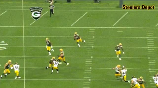 Watch and share Edmunds-gb-4 GIFs on Gfycat