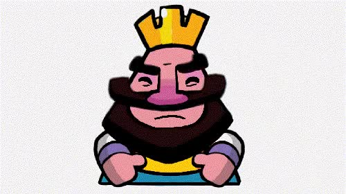 Watch and share Clashroyale GIFs and Supercell GIFs by xlucasfelix on Gfycat