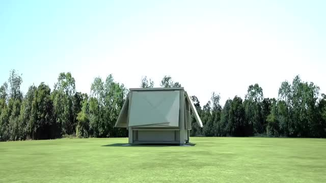 Watch and share IRL Port-a-fort GIFs on Gfycat