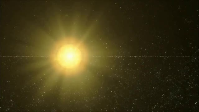 Watch National Geographic | How big is the Universe GIF on Gfycat. Discover more related GIFs on Gfycat