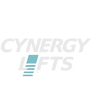 Watch and share 500 Lb Attic Lift GIFs by cynergylifts on Gfycat