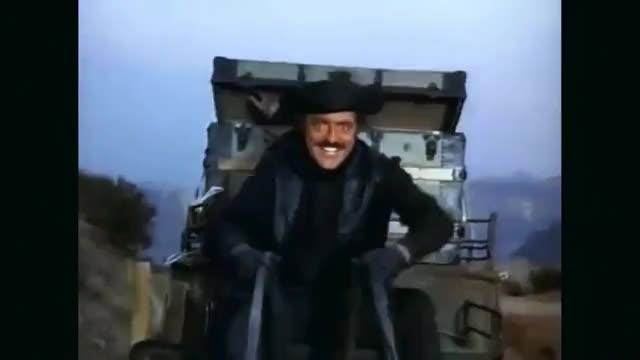 Evil Roy Slade-- HD Restored
