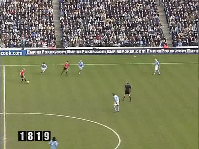 Watch and share 76 Rooney GIFs by mu_goals_2 on Gfycat