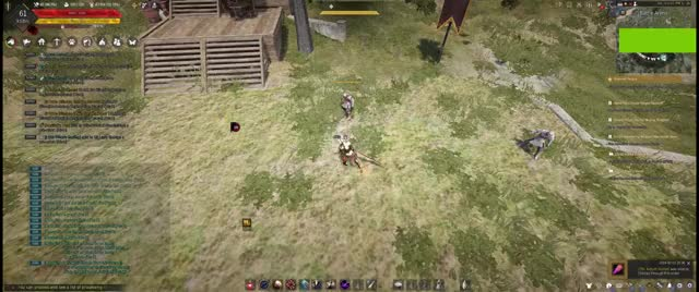 Watch and share Grave Balance GIFs on Gfycat