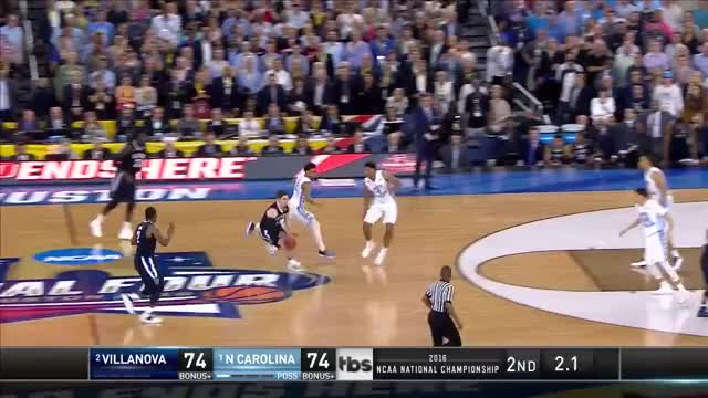 Watch and share March Madness GIFs and Josh Hart GIFs on Gfycat