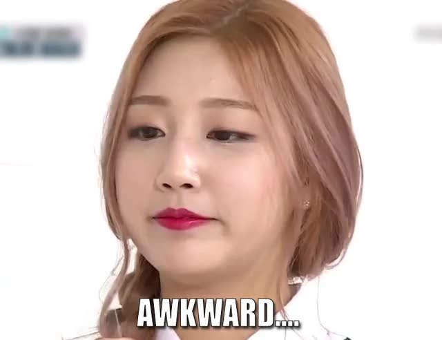Watch and share Kpopgfys GIFs and Lovelyz GIFs by The Angry Camel on Gfycat