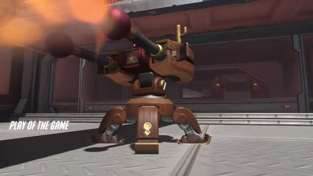 Watch and share Overwatch GIFs and Potg GIFs by thecheeseysquid on Gfycat