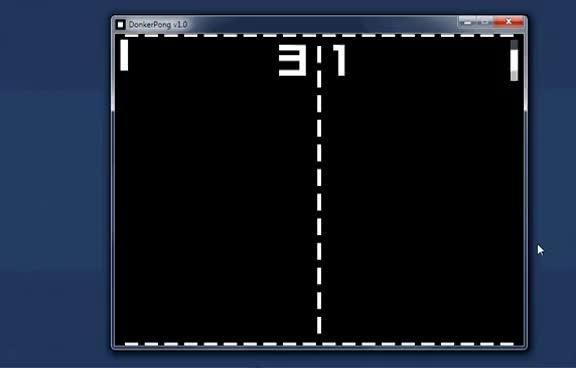 pong, Pong! GIFs