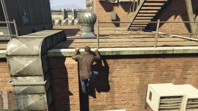 Watch and share Gtav GIFs by fepesik on Gfycat
