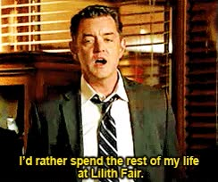 Watch and share Timothy Omundson GIFs on Gfycat