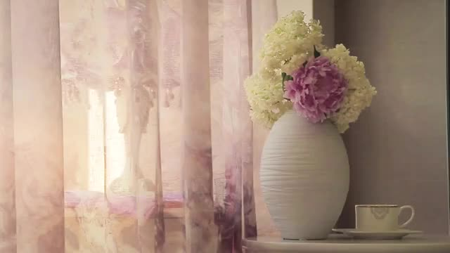 Watch and share Vase GIFs by Danail Marinov on Gfycat