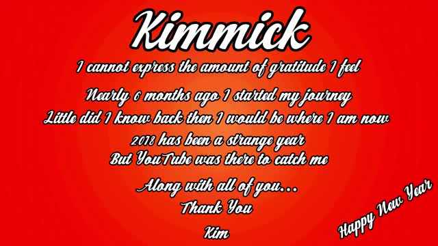 Watch Kimmick Party GIF on Gfycat. Discover more celebration, kimmick, milestones, vlog GIFs on Gfycat