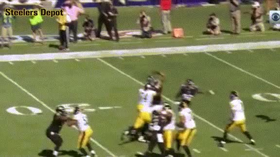 Watch and share Todd-haley-cooler GIFs on Gfycat