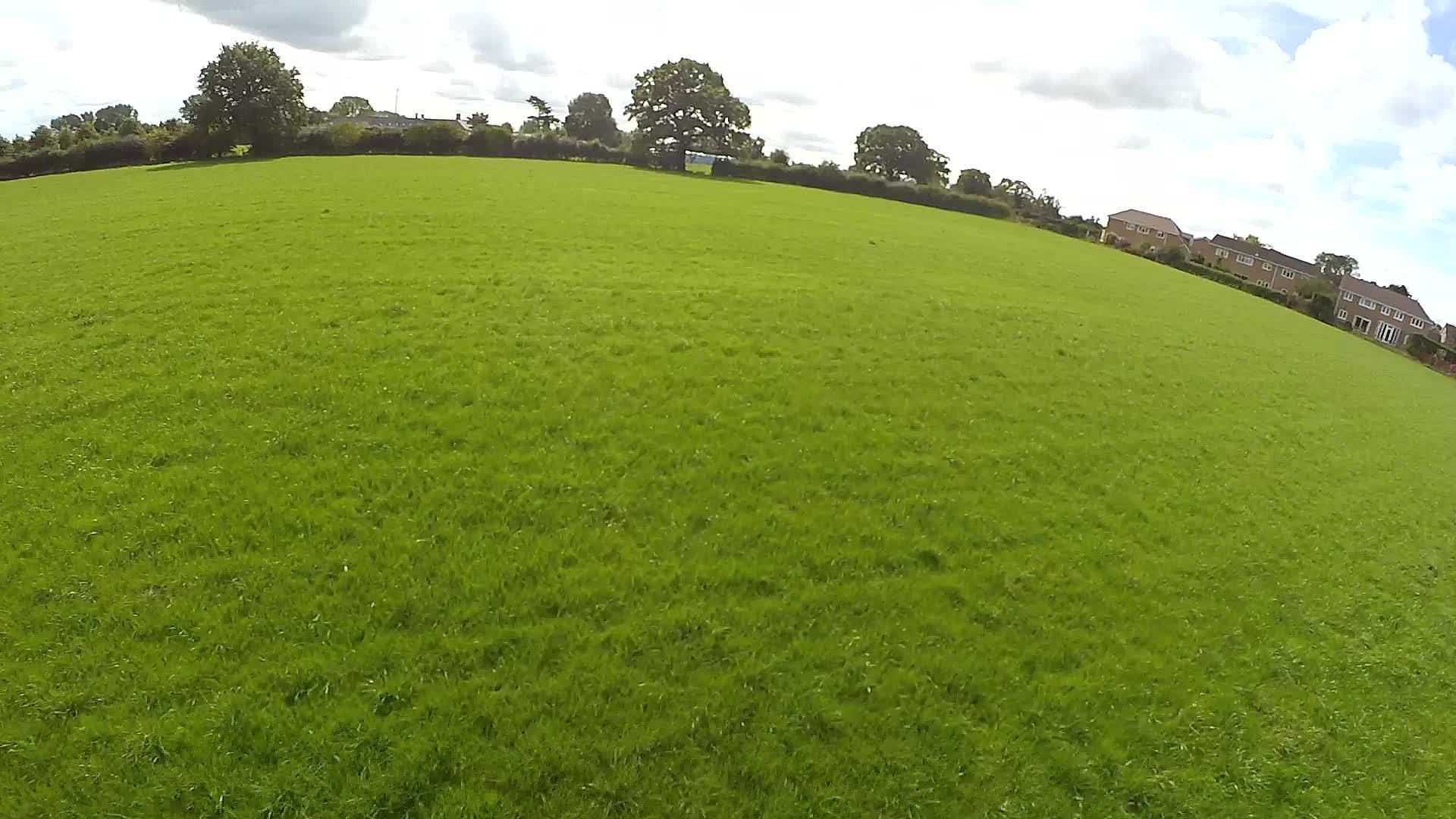 quadcopters, gate GIFs