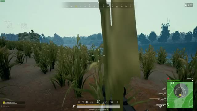 Watch and share PUBG Double GIFs by Schmigalis on Gfycat