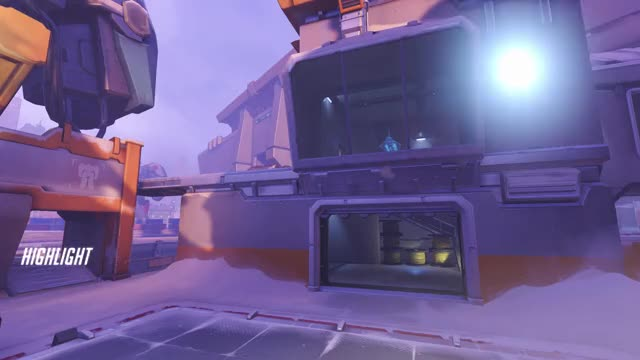 Watch 007 18-07-04 23-22-13 GIF on Gfycat. Discover more highlight, overwatch, tracer GIFs on Gfycat