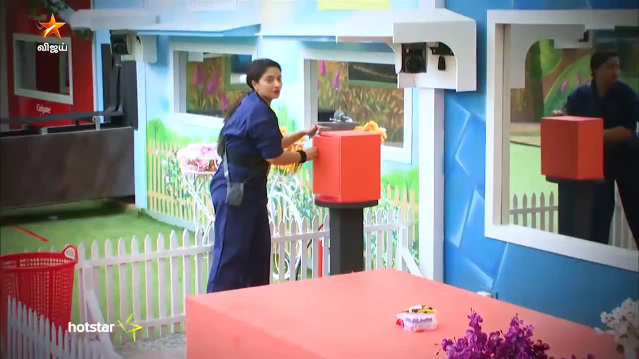 Bigg Boss Tamil Gifs Search | Search & Share on Homdor