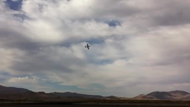 Watch 2011 Reno Air Races crash GIF by @phantom_menaced on Gfycat. Discover more Plane Crash, Galloping Ghost, Reno Air Show GIFs on Gfycat