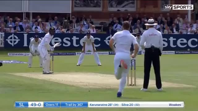 Watch this GIF by @romz8 on Gfycat. Discover more AskReddit, cricket GIFs on Gfycat