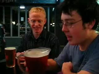 Watch and share Beer Pitcher GIFs on Gfycat