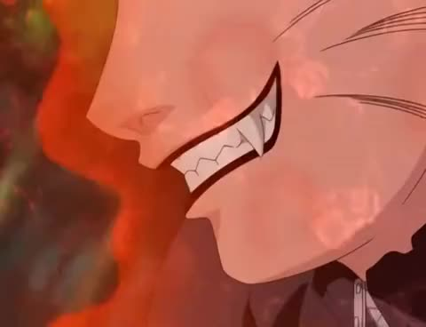 Watch naruto GIF on Gfycat. Discover more AWESOME, KYUBBI, nRUTO GIFs on Gfycat