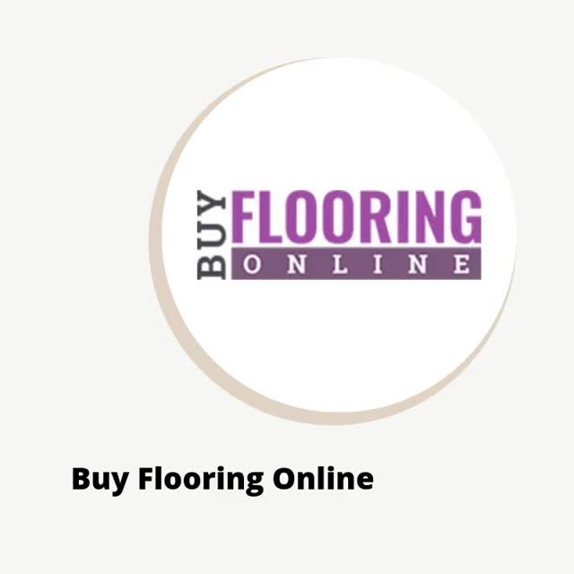 Watch and share Buy Flooring Online(1) GIFs by Buy Flooring Online on Gfycat