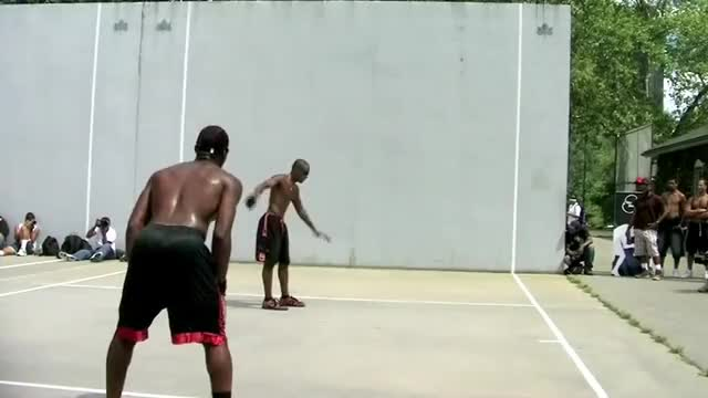 Watch and share Smack It Sports GIFs and Handball Video GIFs by NyHandball on Gfycat