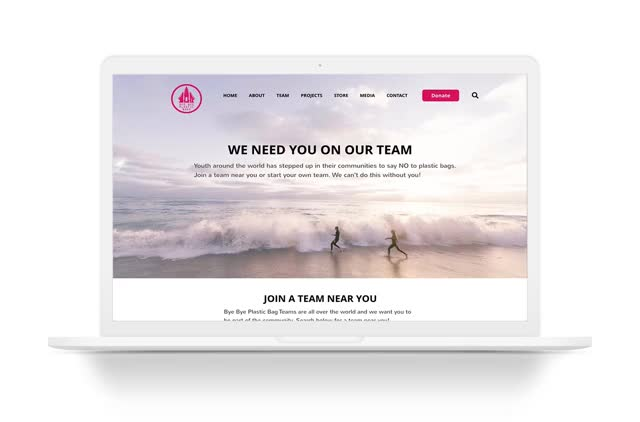 Watch team-1 GIF by @webflow on Gfycat. Discover more related GIFs on Gfycat