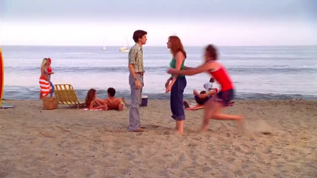 Watch That '70s Show - Funniest Scenes - 5x01 GIF by Norman-Freak89 (@norman-freak89) on Gfycat. Discover more related GIFs on Gfycat