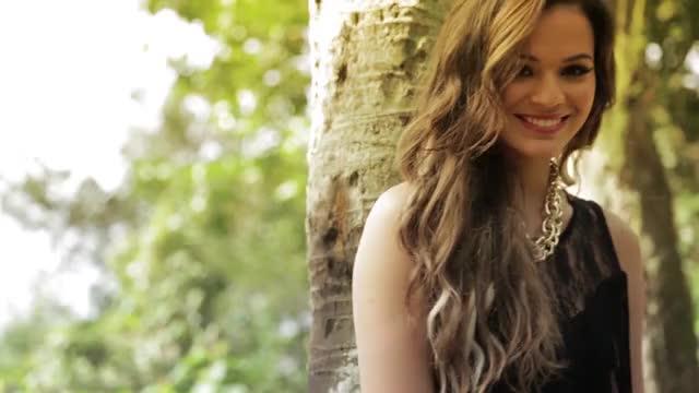 Watch and share Myth - Bruna Marquezine GIFs on Gfycat