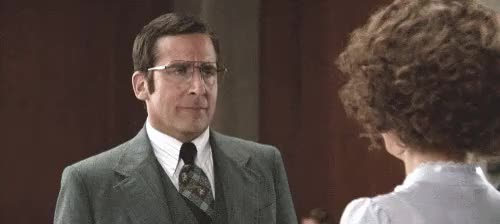 Watch this anchorman GIF on Gfycat. Discover more Anchorman, Anchorman The Legend Continues, Brick, Brick Tamland, Chani Lastnamé, Kristen Wiig, anchorman, anchorman 2, anchorman the legend continues, brick, brick tamland, chani lastnamé, kristen wiig, steve carell GIFs on Gfycat