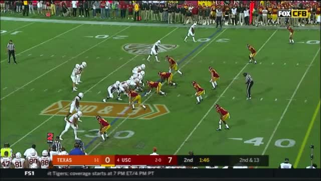 Watch and share Quintin Lash GIFs and Football GIFs by sportsfanaticmb on Gfycat