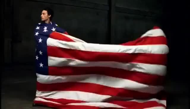 Watch this flag GIF on Gfycat. Discover more flag, flag day, flags, marketing, rock, strategic, wallflowers GIFs on Gfycat