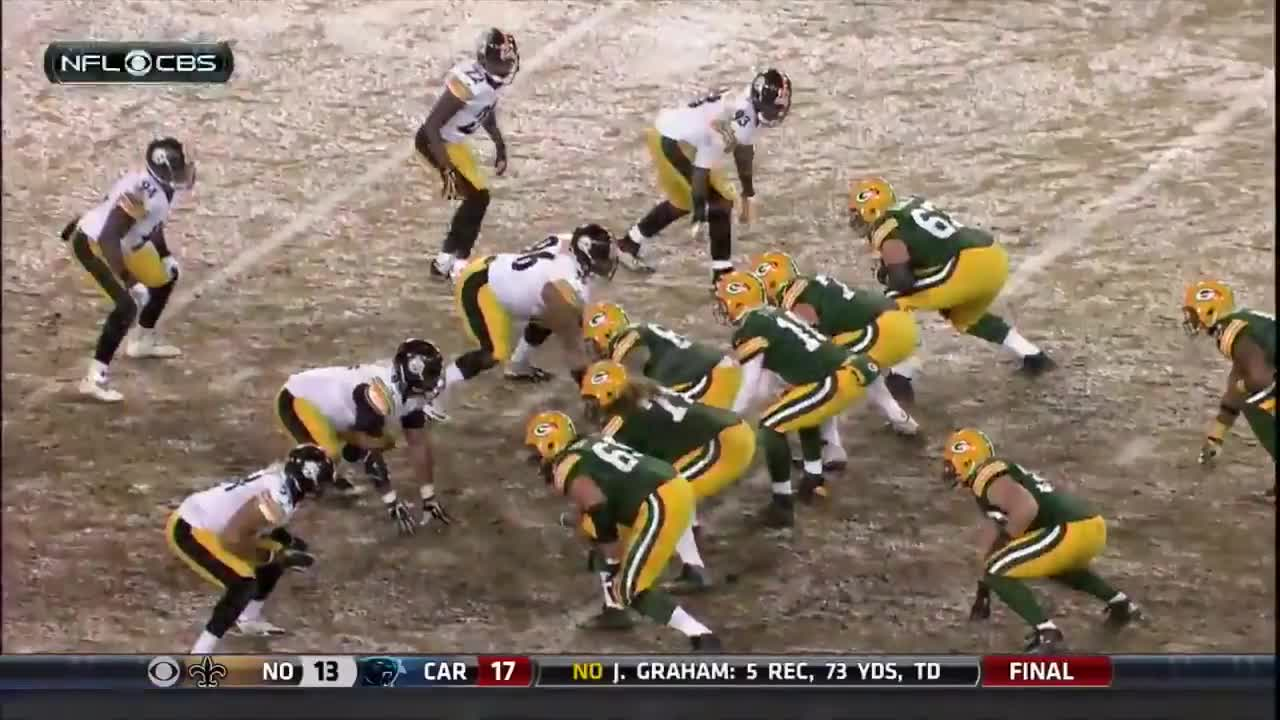 Bart Simpson, People & Blogs, 2013 Steelers @ Packers GIFs