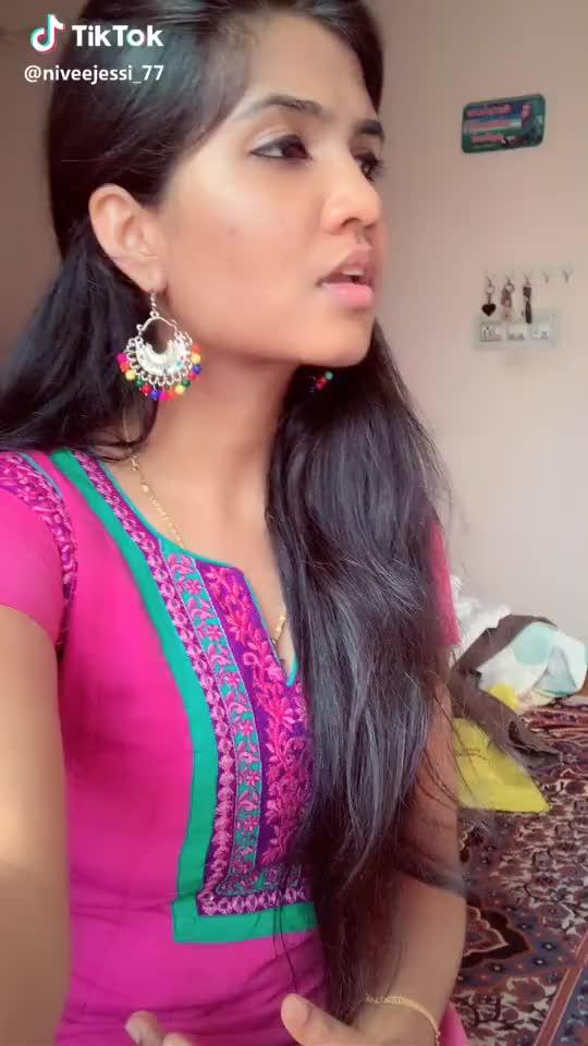 bored, random, tamil, tamilmuser, Voteuu🤫 #random #bored #tamilmuser #tamil #tiktok #trending #foryou #duetit #gopop #gg99 GIFs