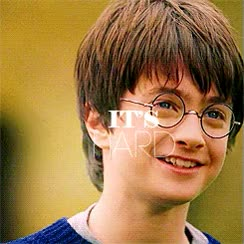 Watch thejrusso101:Very true(, GIF on Gfycat. Discover more daniel radcliffe GIFs on Gfycat