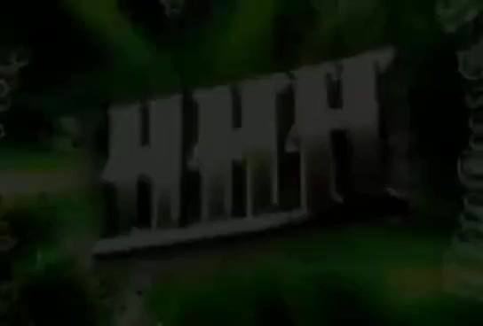 Watch new titantron triple h GIF on Gfycat. Discover more wwe GIFs on Gfycat