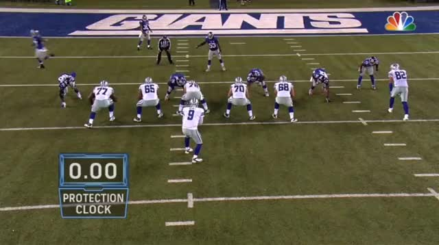 Watch and share Cowboys GIFs and Nflgifs GIFs by wontbemad on Gfycat