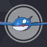 Watch imagine GIF on Gfycat. Discover more AS, Alpha Sapphire, Deoxys, Groudon, Jirachi, Kyogre, Legendary Pokemon, OR, ORAS, Omega Ruby, PKMN, Pokegraphic, Pokemon, Primal Groudon, Primal Kyogre, Rayquaza, Regice, Regirock, Registeel, Ruby, Sapphire GIFs on Gfycat